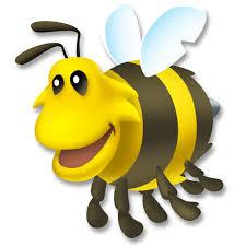 Stewardship, the G20 & Honey Bees