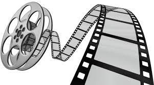 Into the Light: Film Screening